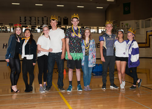 homecoming-5653.jpg