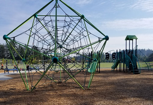 field-playground-web.jpg