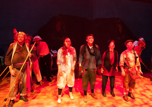 peter-starcatcher-3121.jpg