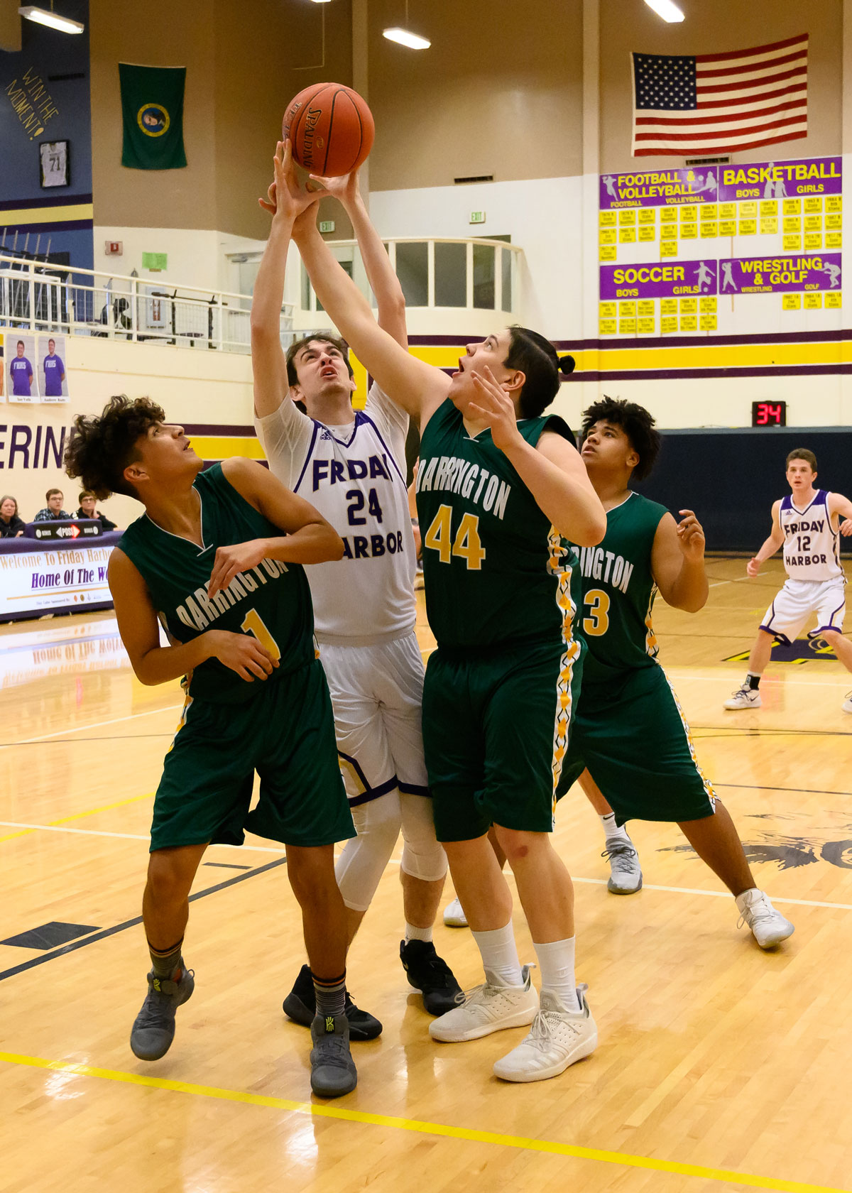 boys-basketball-1158.jpg