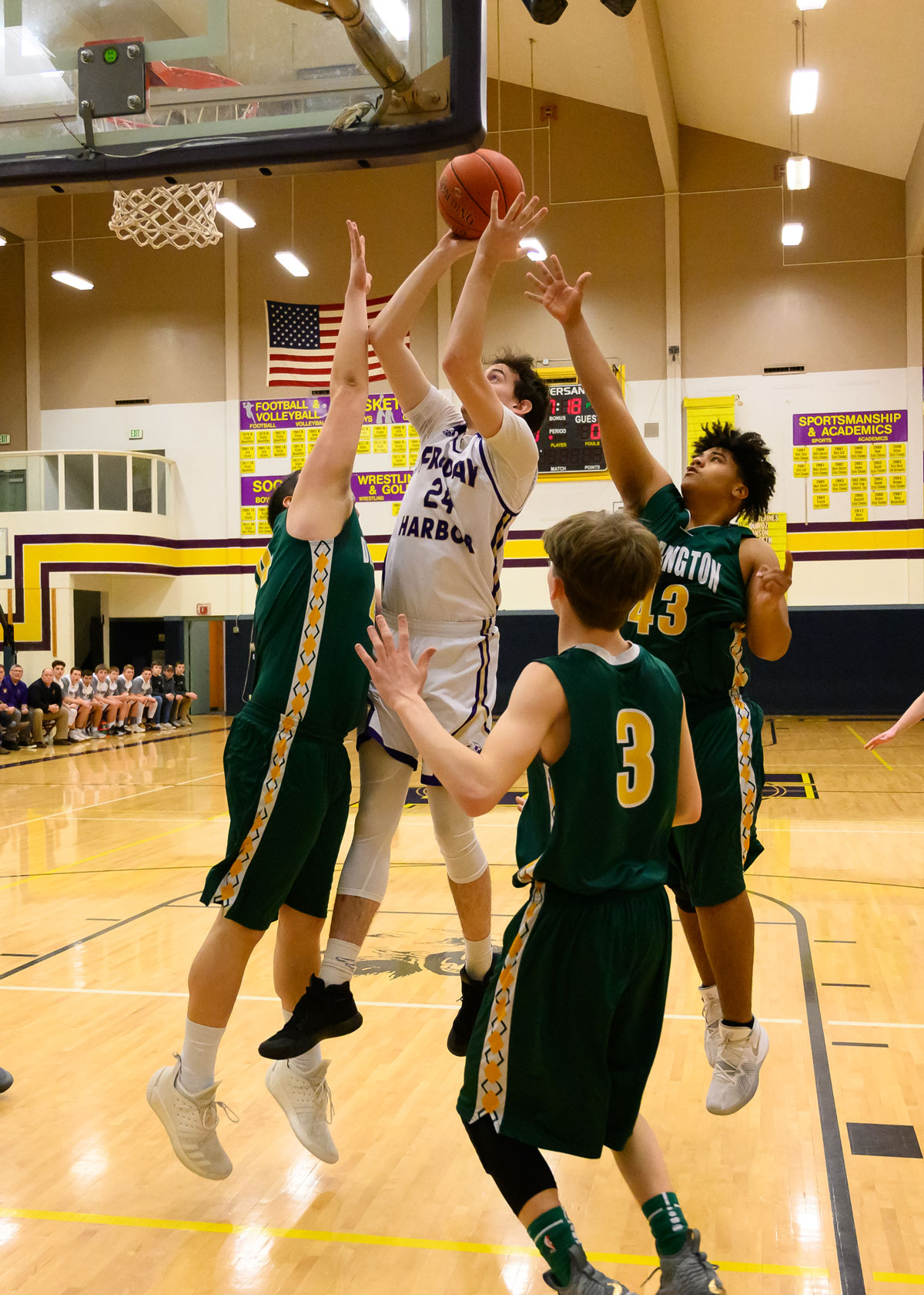 boys-basketball-1164.jpg
