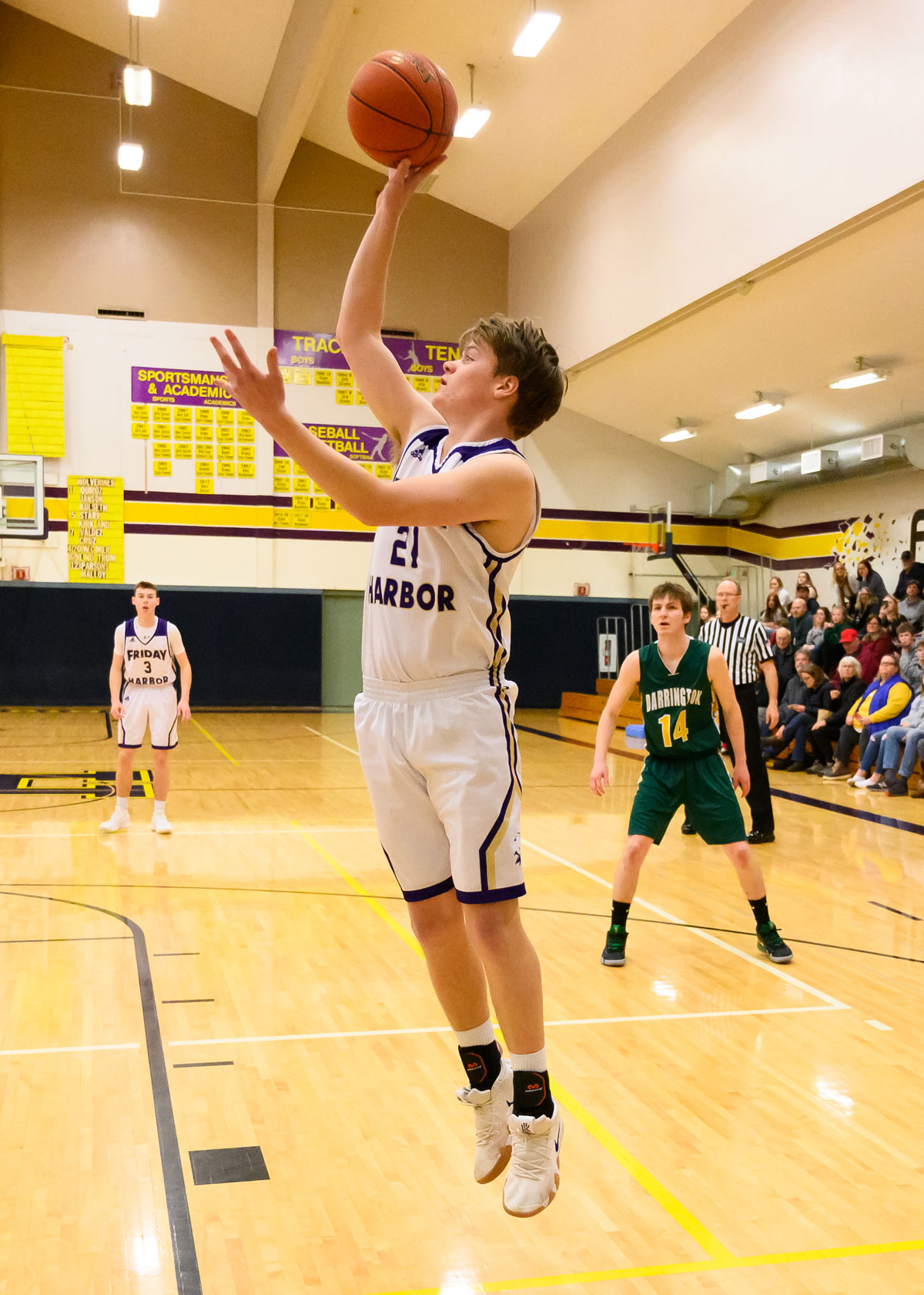 boys-basketball-1181.jpg