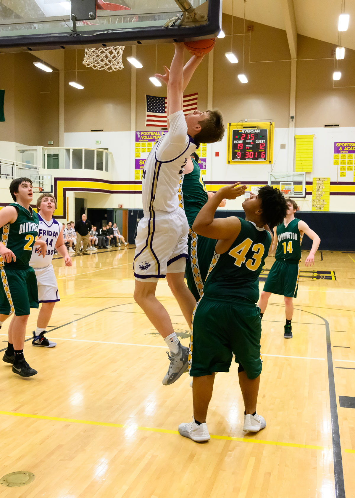 boys-basketball-1316.jpg
