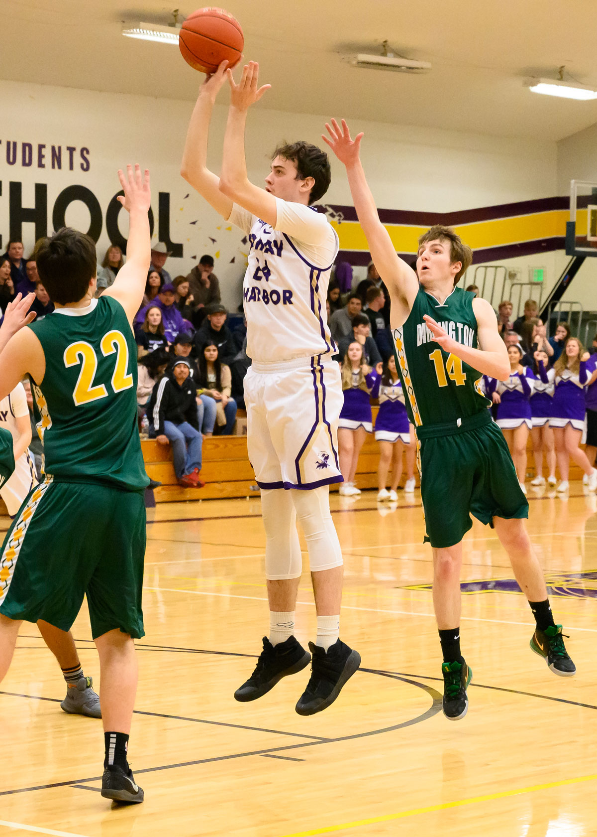 boys-basketball-1334.jpg