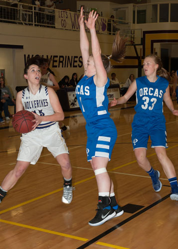 girls-basketball-4104.jpg