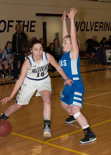girls-basketball-4105.jpg