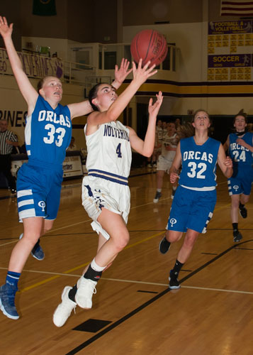 girls-basketball-4117.jpg
