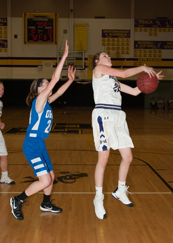 girls-basketball-4121.jpg