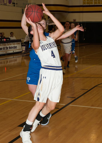 girls-basketball-4126.jpg