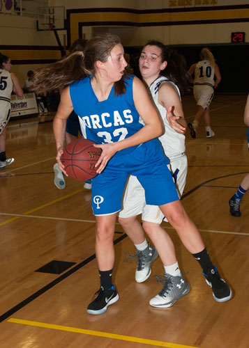 girls-basketball-4128.jpg