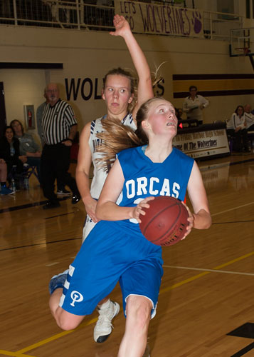 girls-basketball-4131.jpg