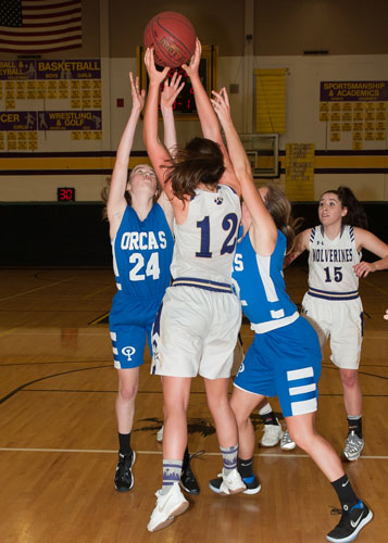 girls-basketball-4135.jpg