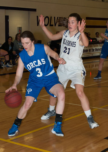 girls-basketball-4143.jpg