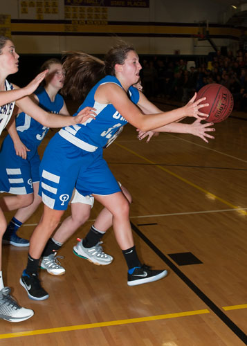 girls-basketball-4144.jpg
