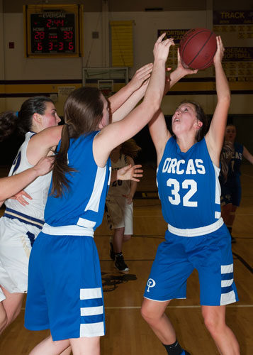 girls-basketball-4146.jpg