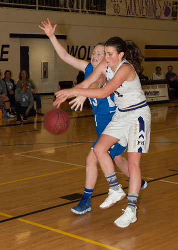 girls-basketball-4151.jpg