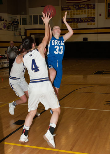 girls-basketball-4152.jpg