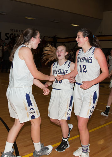 girls-basketball-4162.jpg