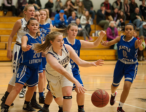 friday harbor girls Basketball tournaments directory listing for friday harbor, washington provides you with the best basketball tournaments along with phone numbers, websites, reviews, and the distance from your area.