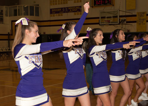 cheerleaders-2861.jpg