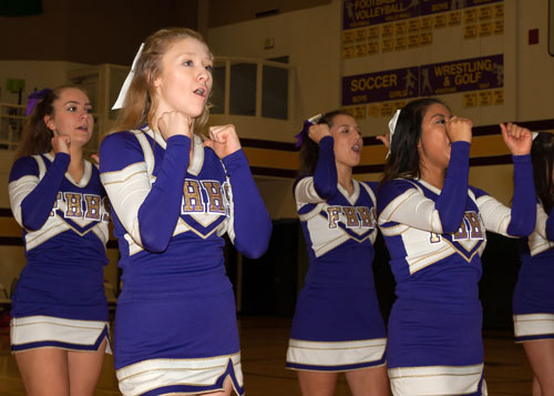 cheerleaders-3071.jpg