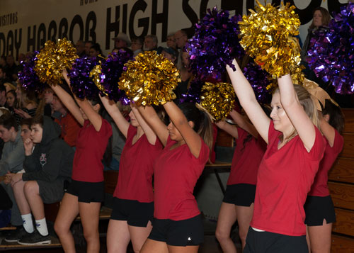 cheerleaders-3697.jpg
