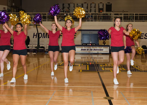 cheerleaders-3805.jpg