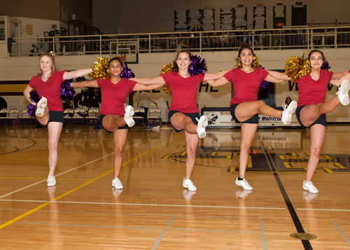 cheerleaders-3810.jpg