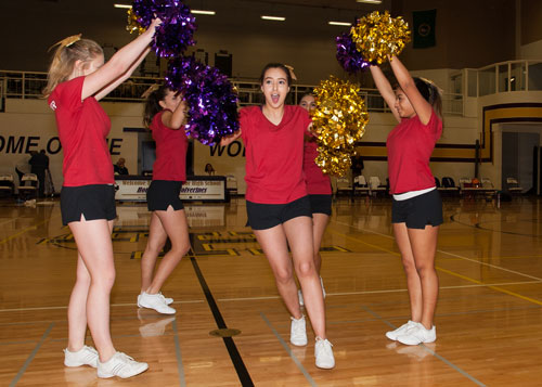 cheerleaders-3820.jpg