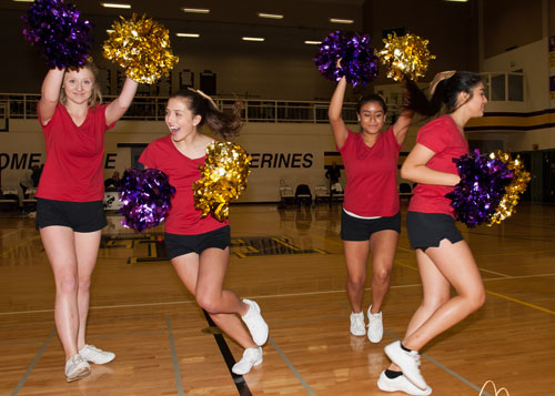 cheerleaders-3821.jpg