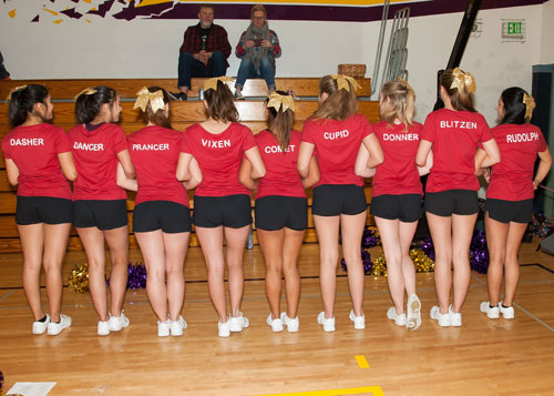 cheerleaders-3826.jpg