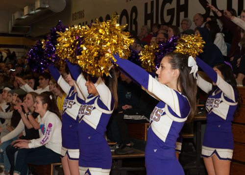 cheerleaders-6401.jpg