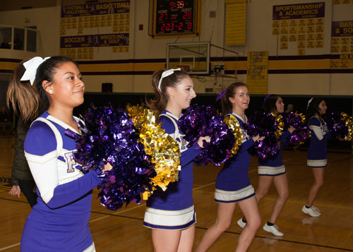 cheerleaders-6420.jpg