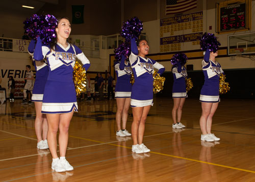 cheerleaders-6445.jpg