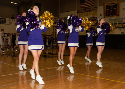 cheerleaders-6446.jpg