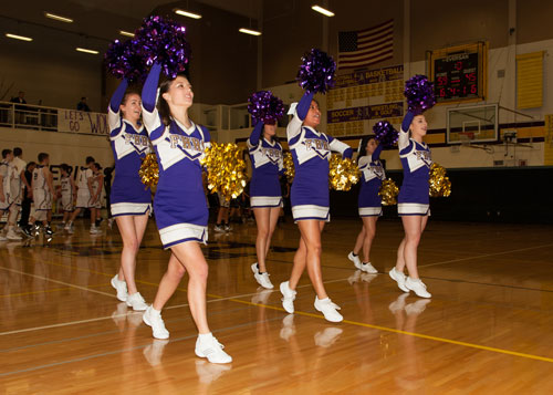 cheerleaders-6447.jpg