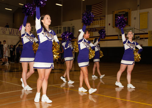cheerleaders-6449.jpg