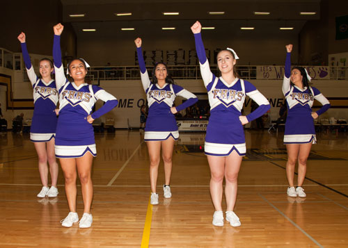 cheerleaders-6471.jpg
