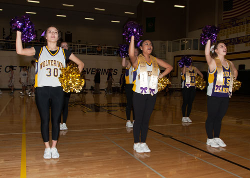 cheerleaders-6622.jpg