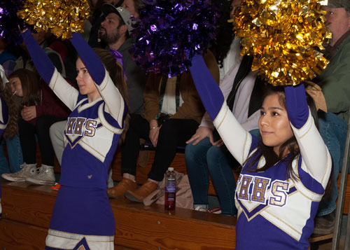 cheerleaders-6852.jpg