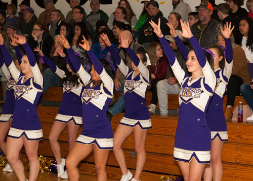 cheerleaders-6872.jpg