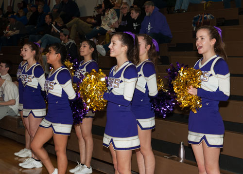 cheerleaders-7824.jpg