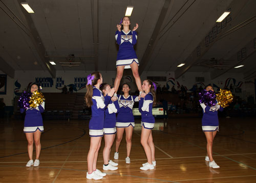 cheerleaders-7939.jpg