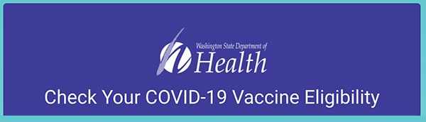 Over Age 65 You Are Eligible For Covid 19 Vaccination