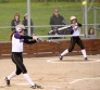 UPDATED: Friday Harbor finishes among top-eight fastpitch teams, wins 20 games