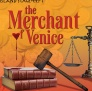 """August 1, 2, 3, 4: Island Stage Left presents Shakespeare's """"The Merchant of Venice"""" on San Juan Island (Play runs to August 11)"""
