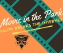August 24: Movie in the Park in Friday Harbor: Ralph Breaks the Internet