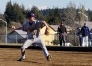 Friday Harbor ball teams open season with victories