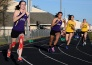 At least seven Wolverines advance to state track and field meet