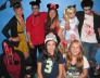 Oct. 31: Island Rec's Free Teen Halloween Party at Paradise Lanes